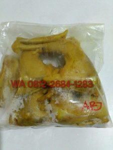 0812-2684-1283, Produsen Ayam Kampung Ungkep Siap Saji di Bantul