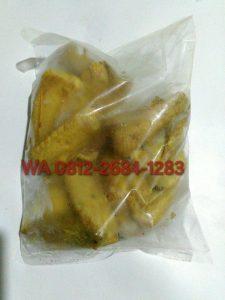 0812-2684-1283, Grosir Ayam Kampung Ungkep Bumbu Kuning di Wonosari