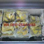 0812-2684-1283, Grosir Ayam Kampung Ungkep Online di Jogja
