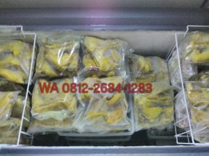 0812-2684-1283, Harga Ayam Kampung Ungkep Siap Saji di Kulon Progo